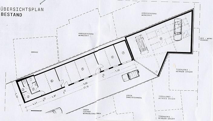 gewerbebauten als passivhaus ganz ohne heizung von hellmann planung bauleitung isorast. Black Bedroom Furniture Sets. Home Design Ideas